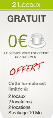 http://www.rentila.com/tarifs