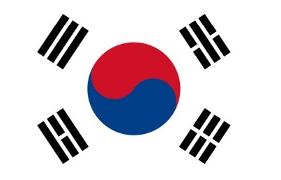 http://commons.wikimedia.org/wiki/Image:Flag_of_South_Korea.svg