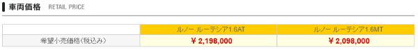 http://www.renault.jp/car_lineup/lutecia/price.html