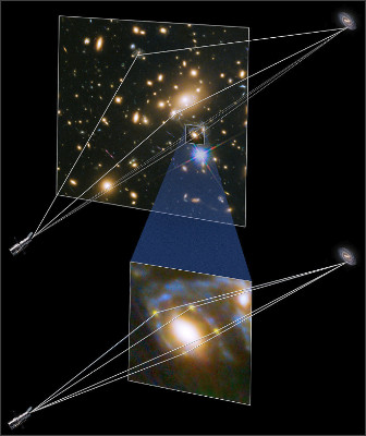 http://www.spacetelescope.org/static/archives/images/screen/heic1505d.jpg