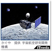 http://www.itmedia.co.jp/news/articles/0906/10/news088.html