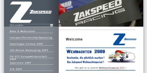 http://www.zakspeed.de/the-motorsport-company/