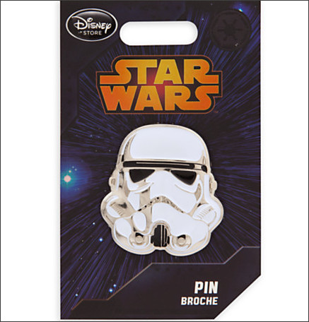 http://www.disneystore.com/stormtrooper-star-wars-pin/mp/1349321/1000287/
