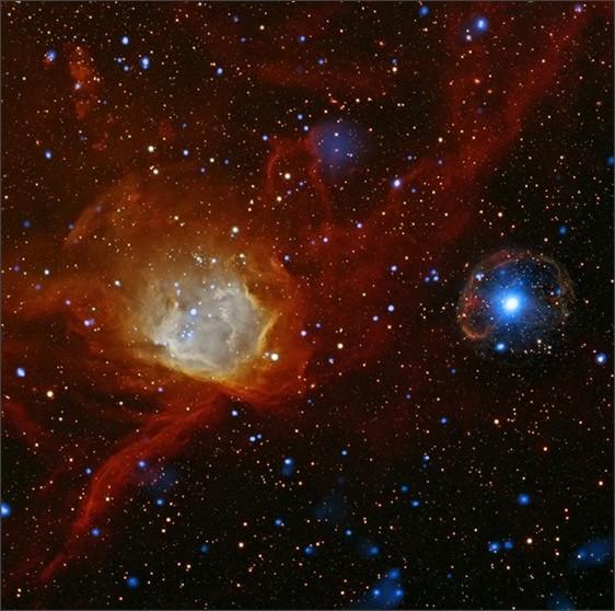 http://www.astroarts.jp/news/2011/12/26pulsar/sxp1062.jpg