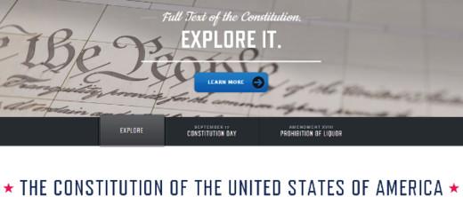 http://constitutioncenter.org/constitution