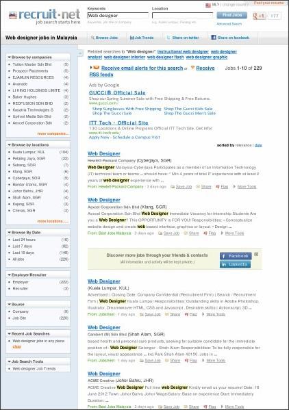 http://malaysia.recruit.net/search-Web+designer+-jobs