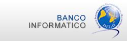 http://www.bancoinformatico.com/dotnetnuke/