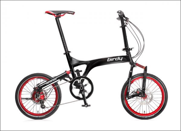 http://www.pacific-cycles.com/Product/Birdy/Rohloff%20Disc-brake%2014