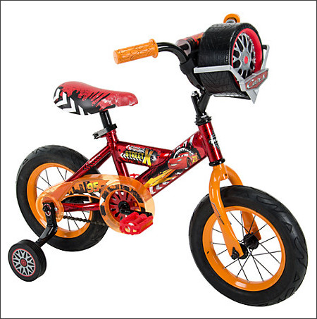 https://www.disneystore.com/bikes-scooters-toys-cars-bike-by-huffy-12-wheels/mp/1419891/1000264/