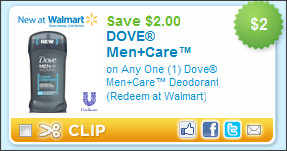http://www.coupons.com/couponweb/Offers.aspx?pid=13306&zid=iq37&nid=10&bid=alk030415034147645241b15713