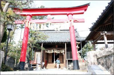 http://cdn.snsimg.carview.co.jp/minkara/userstorage/000/036/045/796/b97634849e.jpg