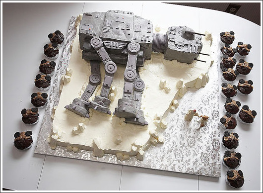 http://technabob.com/blog/2008/08/05/star-wars-wedding-is-so-good/