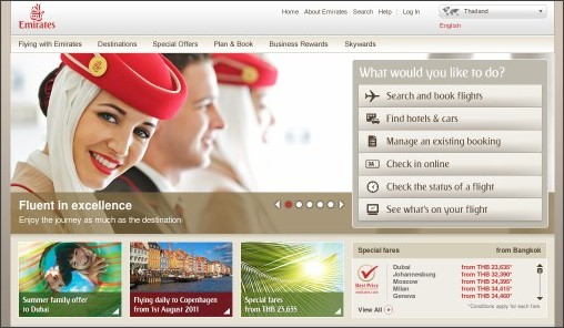 http://www.emirates.com/th/English/