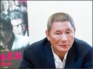 http://twinavi.jp/interview/takeshikitano?ref=photozou