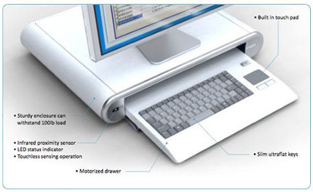 http://kr.engadget.com/2009/03/23/Vioguard-keyboard/