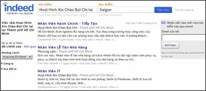 http://vn.indeed.com/Vi%E1%BB%87c-l%C3%A0m-Ho%E1%BA%A1t-H%C3%ACnh-Xin-Ch%C3%A0o-B%C3%BAt-Ch%C3%AC-tai-Saigon
