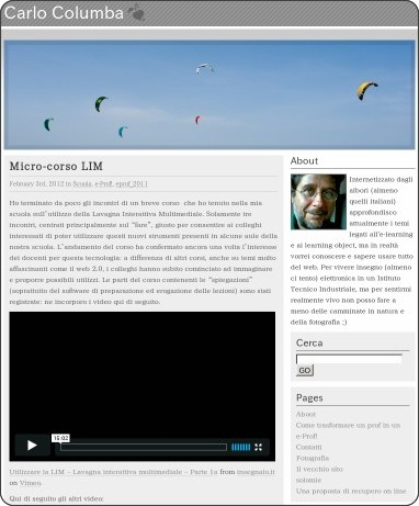 http://www.columba.it/2012/02/03/micro-corso-lim/