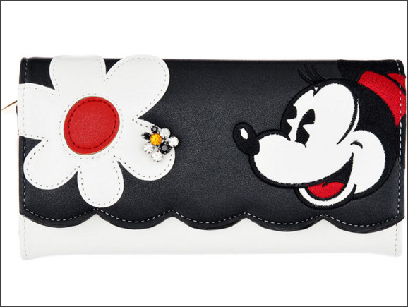 http://store.disney.co.jp/g/g4936313589337/