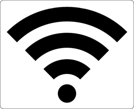 http://iconmonstr.com/wireless-6-icon/