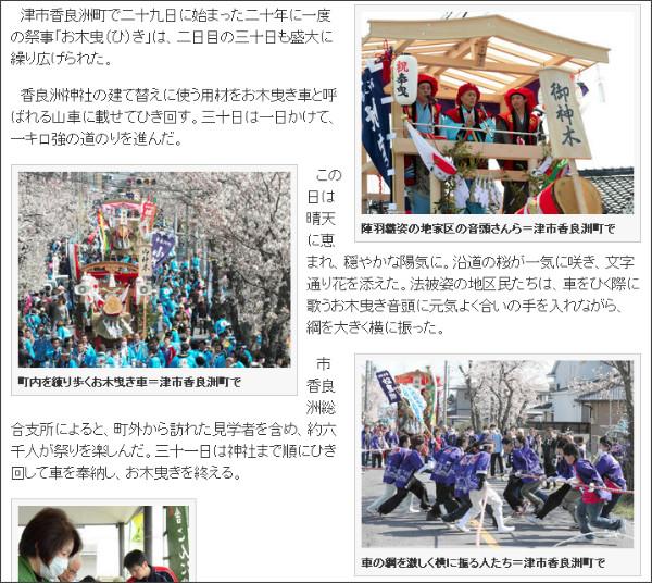 http://www.chunichi.co.jp/article/mie/20130331/CK2013033102000013.html