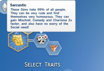 http://modthesims.info/download.php?t=554054