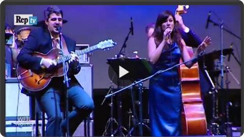 http://video.repubblica.it/rubriche/webnotte/webnotte-perugia-sugar-pie-and-the-candymen-ecco-i-nostri-beatles/207032/206133