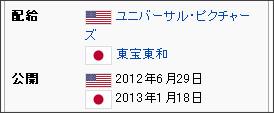 http://ja.wikipedia.org/wiki/%E3%83%86%E3%83%83%E3%83%89