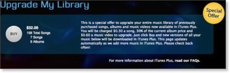 http://www.engadget.com/2009/01/06/itunes-going-primarily-drm-free/