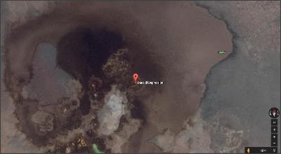 https://www.google.co.jp/maps/place/Danakil+Depression/@14.2418078,40.3003943,888m/data=!3m2!1e3!4b1!4m2!3m1!1s0x16134019b08bd073:0x192e896fa4eed64f!6m1!1e1?hl=ja