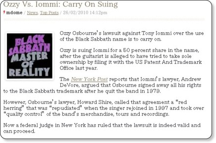 http://www.classicrockmagazine.com/news/ozzy-vs-iommi-carry-on-suing/