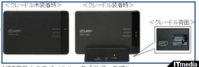http://plusd.itmedia.co.jp/mobile/articles/1006/17/news048.html
