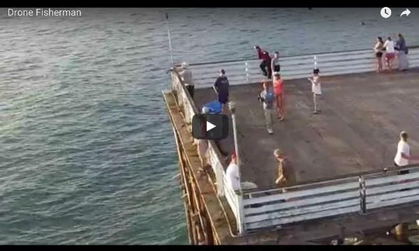 http://www.dmaniax.com/2015/08/12/dorone-fishing/