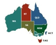 http://jobsearch.gov.au/default.aspx