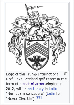 https://en.wikipedia.org/wiki/Family_of_Donald_Trump