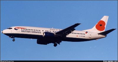 http://cdn-www.airliners.net/aviation-photos/photos/2/0/3/0071302.jpg