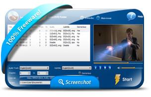 http://www.freeaudiovideosoft.com/freedvdripperplatinum/index.html