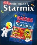 http://www.haribo.com/planet/uk/startseite.php