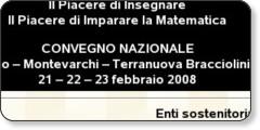 http://www.liceisgv.it/convegno/