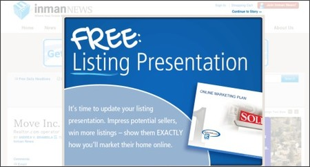 http://www.inman.com/news/2010/09/21/move-inc-offer-listings-syndication