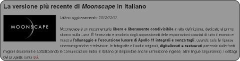 http://moonscapemovie.blogspot.ch/p/la-versione-piu-recente-di-moonscape-in.html