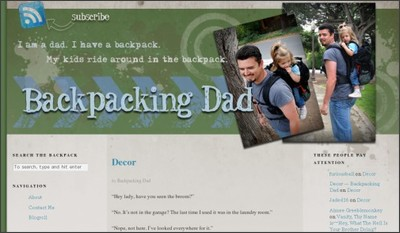 http://backpackingdad.com/