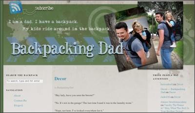 http://backpackingdad.com/