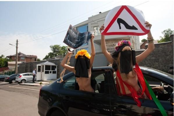 http://femen.livejournal.com/157049.html