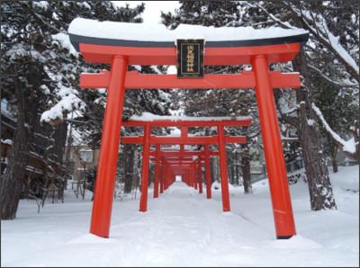 http://blogimg.goo.ne.jp/user_image/26/f3/f63e5294fef4957d59c8d1e28993c8b9.jpg