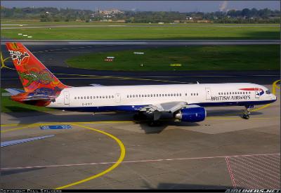 http://cdn-www.airliners.net/aviation-photos/photos/3/0/9/1626903.jpg