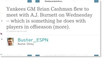 http://twitter.com/Buster_ESPN/status/8669965548785664