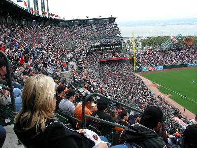 http://jkoyzw.bay.livefilestore.com/y1plsaNVYrwMMu6vKdBVsHh-jIB4PyTxxLTvbkT8B2DPDLg1I2vD1F9cqhaLT35J2ggqzuikOnZhdsHPN9NujaBPGBdVhKF0Dhc/SanFrancisco_AT%EF%BC%86Tpark_Stadium.jpg