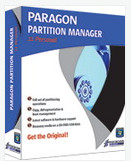 http://fr.giveawayoftheday.com/paragon-partition-manger-11-personal-special-english/