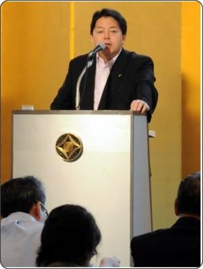 http://www.chugoku-np.co.jp/News/Tn20110713004801.jpg