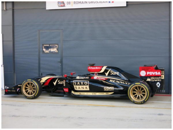 http://www.f1fanatic.co.uk/2014/07/09/pirelli-lotus-begin-18-inch-wheel-test/